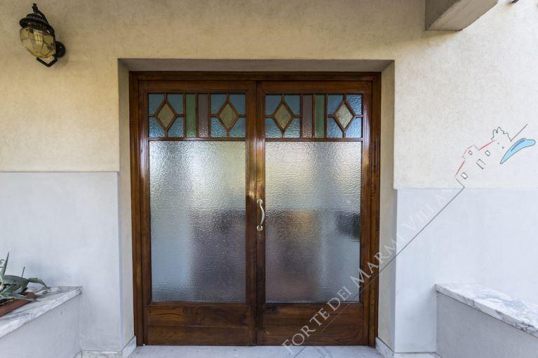 Villa  Liberty Pietrasanta  : Other Services