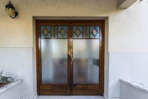 Villa  Liberty Pietrasanta  : Altri servizi