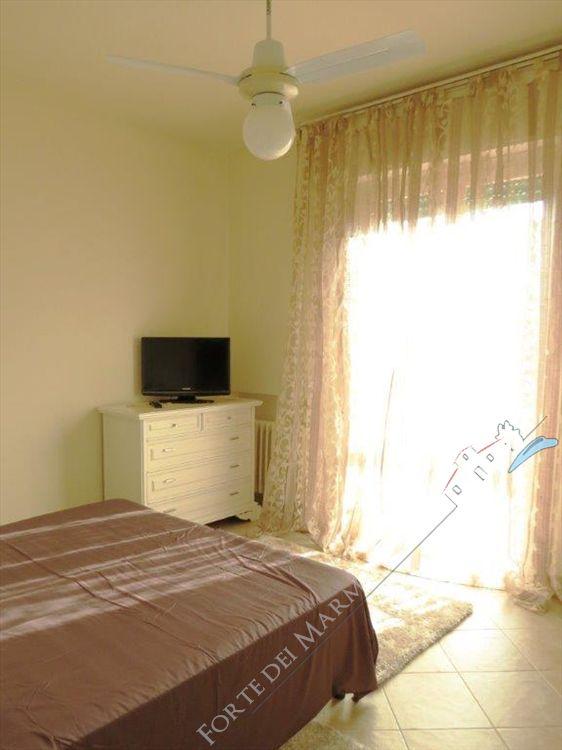 Villa Sissi  : Double room