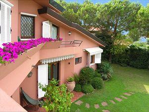 Villa Lido di Camaiore
