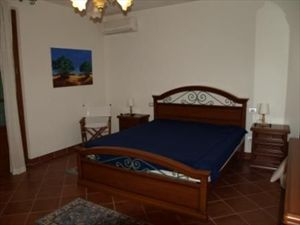 Villa Versiliana  : Double room