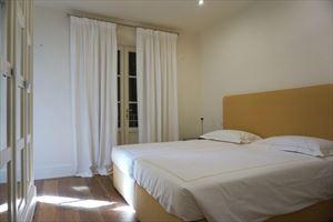 Villa Scarlett : Double room