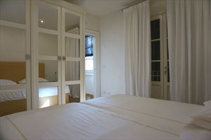 Villa Scarlett : Double room