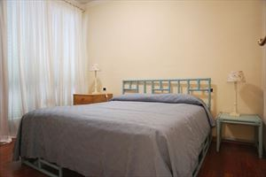Villa  Amarcord : Double room