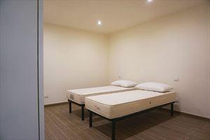 Villa Scarlett : Basement or cellar