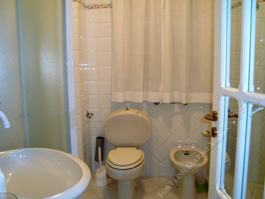 Villa Vista Mare luxury  : Bathroom