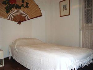Villa Bouganville : Room