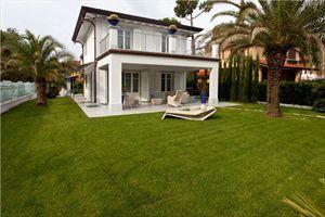 Villa Cipresso   : Vista esterna