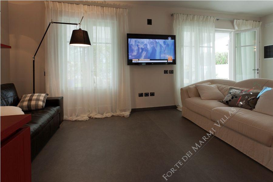 Villa Cipresso   : Lounge