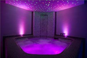 Villa Cipresso   : Relax area