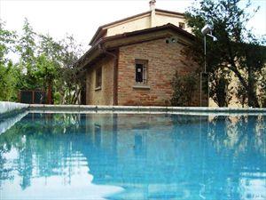 Villa Lavanda   - Detached villa Forte dei Marmi