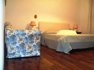 Villa Tonfano : Room