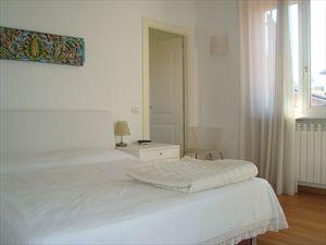 Villa Verde : Room