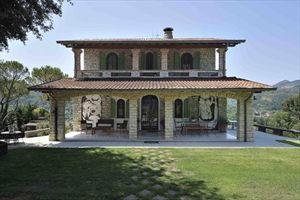 Villa Domus Camaiore