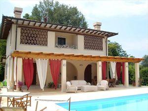 Villa Serenata