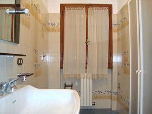 Villa dei Limoni : Bathroom