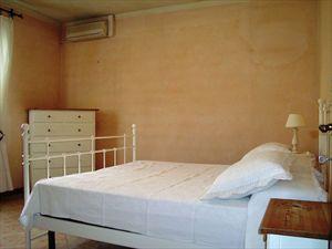 Villa Caranna : Room
