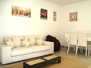 Villa Milena : Lounge