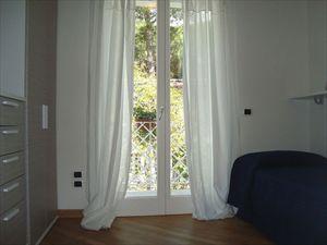 Villa Milena : Спальня