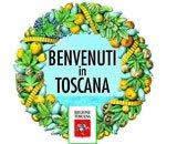 Benvenuti in Toscana